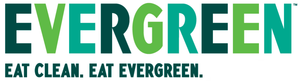Eat Evergreen