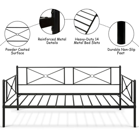 Image of Daybed