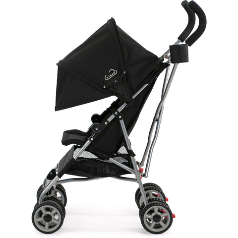 Image of Baby Stroller
