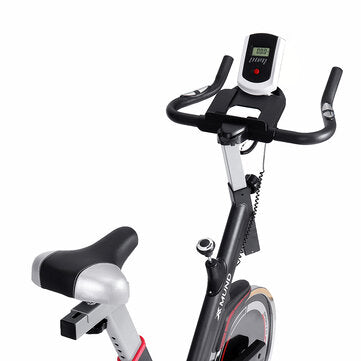Indoor Exercise Bike