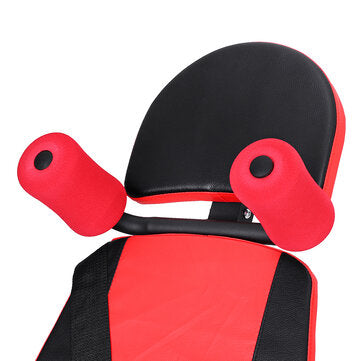 Image of Foldable Inversion Table
