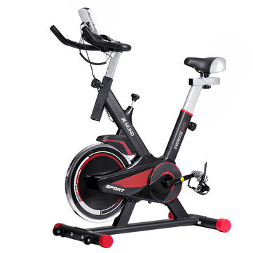 Image of Indoor Exercise Bike