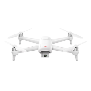 RC Drone Quadcopter