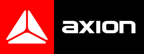 Axion Footwear