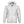 Load image into Gallery viewer, Axion Script Zip Hoodie