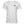Load image into Gallery viewer, Axion Sport Specific Tee
