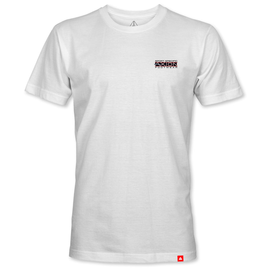 Axion Sport Specific Tee