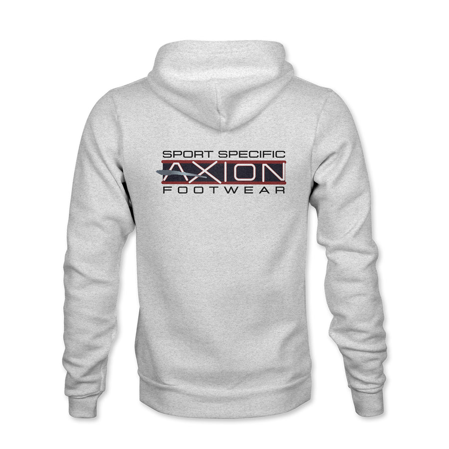 Axion Sport Specific Hoodie