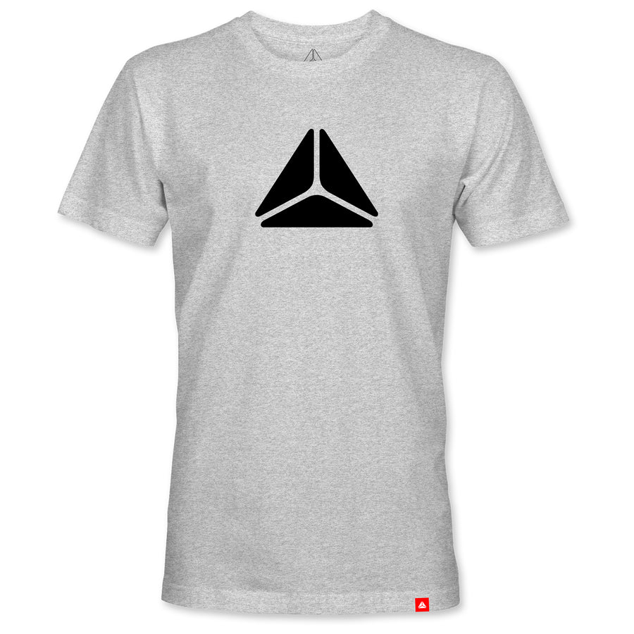 Axion Prism Tee