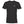 Load image into Gallery viewer, Axion Prism Badge Tee