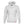 Load image into Gallery viewer, Axion Classic Hoodie