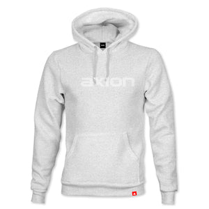 Axion Classic Hoodie
