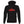 Load image into Gallery viewer, Axion Script Hoodie (Red Script)