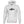 Load image into Gallery viewer, Axion Script Hoodie