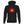 Load image into Gallery viewer, Axion Red Label Hoodie