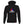 Load image into Gallery viewer, Axion Prism Hoodie (RWB Prism)