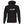 Load image into Gallery viewer, Axion Diamond Hoodie