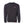 Load image into Gallery viewer, Axion Prism Embroidered Crew