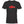 Load image into Gallery viewer, Axion Script Tee (Red Logo)