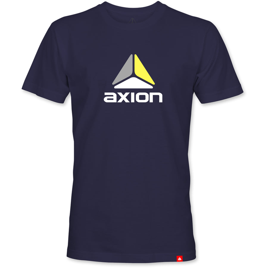Axion Prism Tee (Legacy)