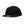 Load image into Gallery viewer, Axion Prism Corduroy Strapback