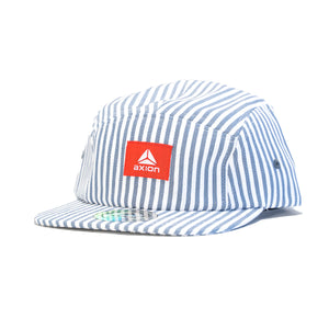 Axion Red Label Strapback