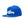 Load image into Gallery viewer, Axion Script Snapback