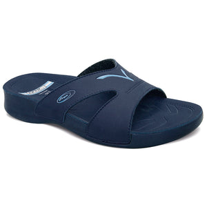 Ceyo Adult Sliders 3400-2 sizes 36-40 (UK 3 ½ - 6 ½ UK) - The Flip Flop Hut