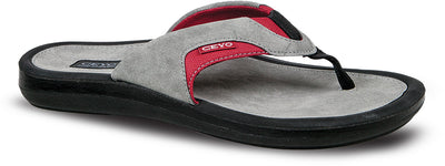 Ceyo Adult Flip Flop 6100-11 sizes 40-45 (6 ½ - 10 ½ UK) - The Flip Flop Hut