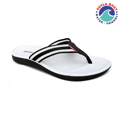 Ceyo Junior Flip Flop 6100-13 sizes 35-39 (UK 2 ½ - 6) - The Flip Flop Hut