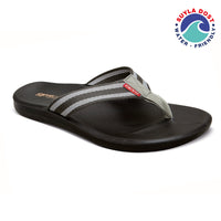 Ceyo Adult Flip Flop 6100-13 sizes 40-45 (7-10 ½ UK) - The Flip Flop Hut
