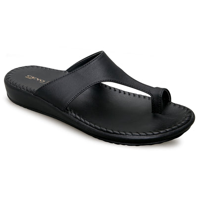 Ceyo Adult Sandal 9200-2 sizes 36-40 (UK 3 ½ - 6 ½ UK) - The Flip Flop Hut