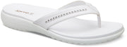 Ceyo Adult Flip Flop 9801-11 sizes 36-41 (3 ½ - 7 ½ UK) - The Flip Flop Hut