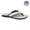 Ceyo Adult Flip Flop 9851-15 sizes 40-45 (7-10 ½ UK) - The Flip Flop Hut