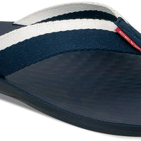 Ceyo Adult Flip Flop 9851-6 sizes 40-45 (7 - 10 ½ UK) - The Flip Flop Hut