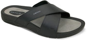 Ceyo Men's Sandal 9877 sizes 40-45 (6 ½  - 10 ½ UK) - The Flip Flop Hut