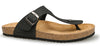 Ceyo Men's Sandal 9910-M sizes 40-45 (6 ½ - 10 ½ UK) - The Flip Flop Hut