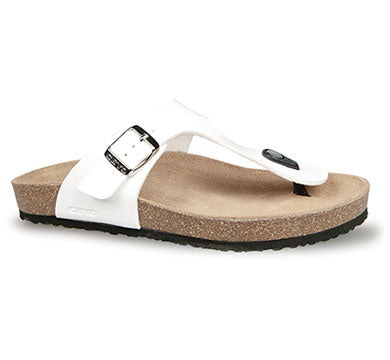 Ceyo Women's Sandal 9910-Z sizes 36-40 (UK size 3 ½ -6 ½) - The Flip Flop Hut