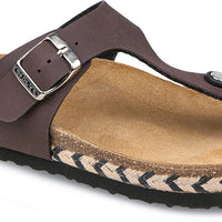 Ceyo Women's Sandal 9910-Z24 sizes 36 - 41 (UK 3.5 - 7.5) - The Flip Flop Hut