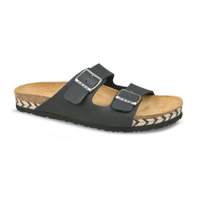 Ceyo Women's Sandal 9910-Z26 sizes 36-40 (UK size 3.5 - 6.5) - The Flip Flop Hut