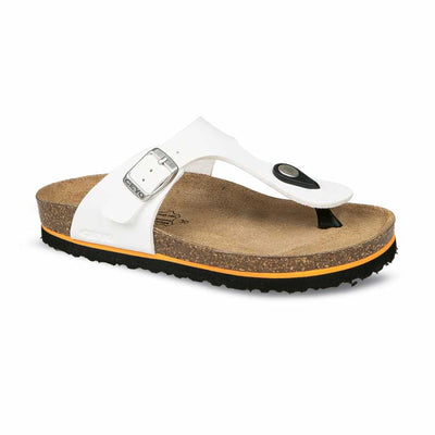 Ceyo Child's Sandal 9910-F8 sizes 29 - 34 (UK size 11 - 1 ½) - The Flip Flop Hut