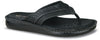 Ceyo Adult Flip Flop 9968 sizes 40-45 (7-10 ½ UK) - The Flip Flop Hut