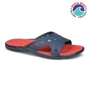 Ceyo Adult Slider NEW-SPLASH-M sizes 40-45 (7-10 ½ UK) - The Flip Flop Hut