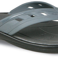 Ceyo Adult Flip Flop NEW-SPLASH-M1 sizes 40-45 (7-10 ½ UK) - The Flip Flop Hut