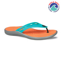 Ceyo Adult NEW-SPLASH-Z1 sizes 36-40 (UK 4-6 ½ UK) - The Flip Flop Hut