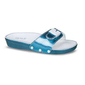 Ceyo Child's Sandal Minelli-3 sizes 27 - 34 (UK 9 - 1 ½) - The Flip Flop Hut