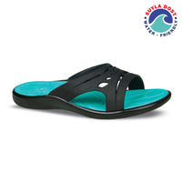 Ceyo Adult Sliders NEW-SPLASH-Z sizes 36-40 (UK size 3 ½ - 6 ½ UK) - The Flip Flop Hut