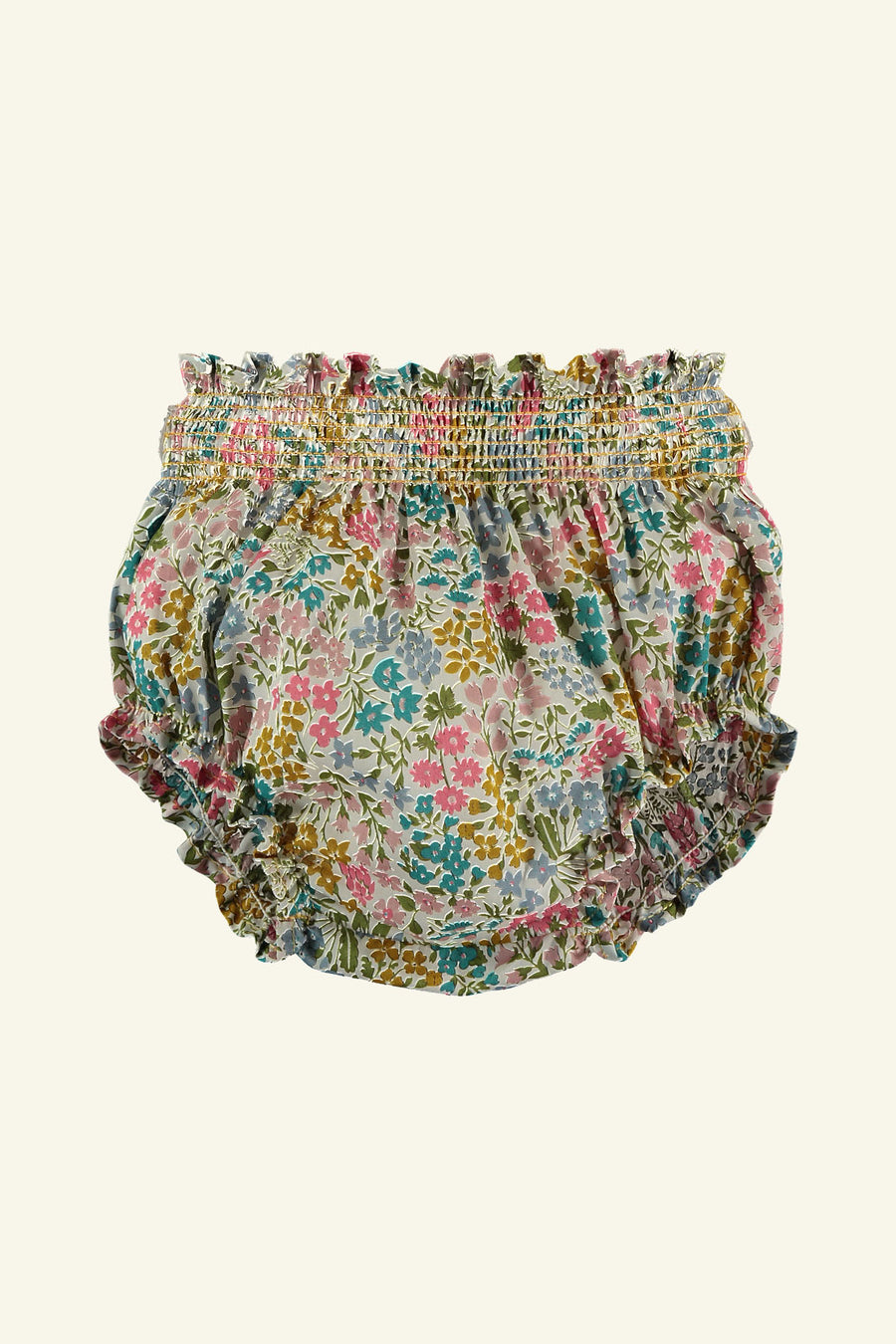 LOUISE BABY Shorts SWEET MAY