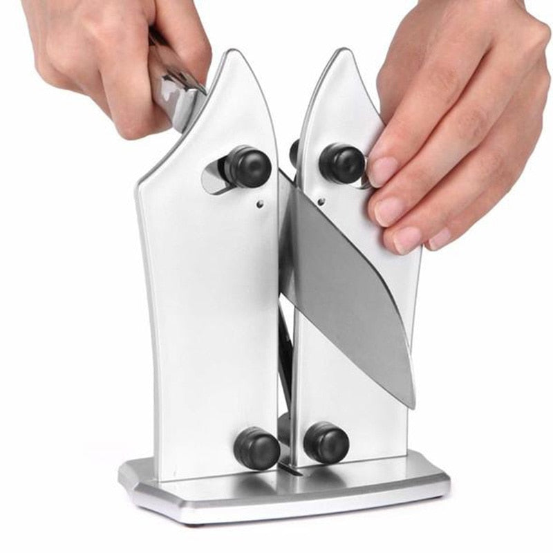 Whetstone Knife Sharpener| Professional Knife Sharpener