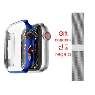 Screen Protective Case for apple watch